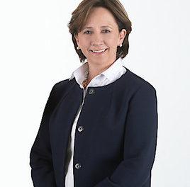 Gabriele Semmelrock-Werzer ist neues Mitglied im Vorstand der FH Kärnten