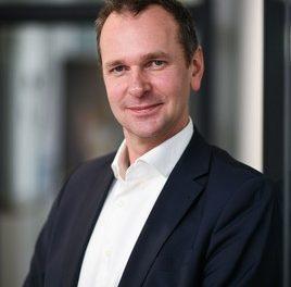 JTI Austria mit neuem General Manager