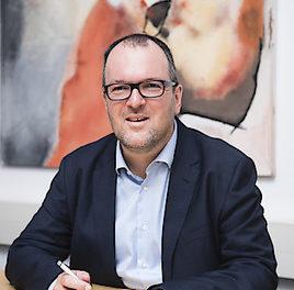 Christoph Jungwirth neuer BABE-Vorsitzender: Berufliche Weiterbildung muss präventiv geschehen
