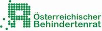 Sozialminister Anschober tauscht sich mit Österreichischem Behindertenrat aus