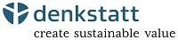 Gemeinsam für mehr Nachhaltigkeit