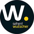 """Sehen!wutscher übergibt Spendenscheck in der Höhe von € 2.500,- an """"Licht für die Welt"""""""