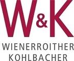 W&K – Wienerroither & Kohlbacher auf der TEFAF Maastricht 2020