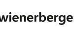 EANS-Gesamtstimmrechte: Wienerberger AG / Veröffentlichung der Gesamtzahl der Stimmrechte und des Kapitals gemäß § 135 Abs. 1 BörseG mit dem Ziel der europaweiten Verbreitung