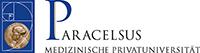 Wolfgang Sperl ist erstgereihter Kandidat für die Rektorsstelle der Paracelsus Universität