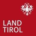 "LH Platter und LHStvin Felipe: ""Tirol führt Kampf gegen Transitverkehr konsequent fort"""