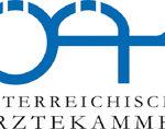 ÖÄK-Steinhart zu Coronavirus: Bei Infektionsverdacht 1450 rufen