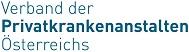 51% Frauenanteil in der oberen Führungsebene von Österreichs Privatkliniken