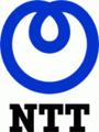 NTT Austria erhält erneut Top Employer Zertifizierung