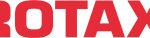 Wasserstoff-Revolution: Rotax präsentiert erstes emissionsfreies Schneefahrzeug