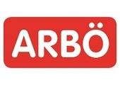 Der ARBÖ warnt Autofahrer vor massiven Sturmböen!
