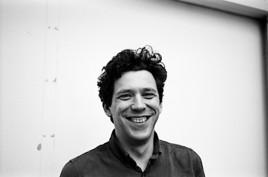 Vergabe des Erste Bank MehrWERT-Kunstpreis 2020 an Fabian Erik Patzak