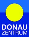 Donau Zentrum: Betrieb ab Montag 16. März nur für ausgewählte Geschäfte – Gastronomiebetriebe bis 15:00 Uhr geöffnet