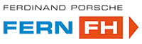 FernFH reagiert rasch auf Coronavirus-Krise: Erstmals wurden Bachelorprüfungen per Videokonferenz durchgeführt