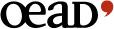 OeAD-Calice: Unterstützung für Studierende bei Abbruch oder Unterbrechung von Erasmus+ Auslandsaufenthalten