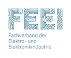 FemMINT-Award für beste Technik-Studentinnen