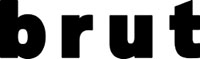 """brut zeigt mit """"Der Kreisky-Test"""" erste Online-Produktion von Nesterval – immersiv, interaktiv, live"""