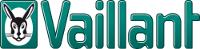 Vaillant trotzt Corona-Krise: Neugeräte und Ersatzteile in vollem Umfang lieferbar
