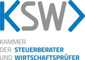 ÖGSW stimmenstärkste Fraktion bei der Kammertagswahl 2020