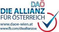 DAÖ-Klubobmann Baron: Auch für Scheidungskinder gilt Ausgangsbeschränkung