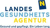 Coronavirus: Weitere Maßnahmen in Niederösterreich