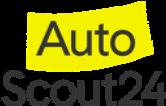 Aufpoliert – AutoScout24 enthüllt neues Markendesign auf Website und Apps