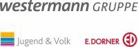 Die Westermann Gruppe in Österreich (E. DORNER | Jugend & Volk) unterstützt Lehrerinnen und Lehrer