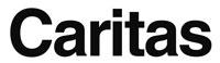 Corona-Virus: Caritas ruft #TeamNächstenliebe ins Leben