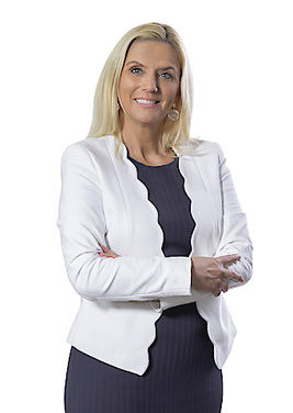 Sabine Ransböck neue Geschäftsführerin der Aktuell-Gruppe