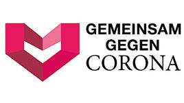 GEMEINSAM GEGEN CORONA – Weitere Aktionen der Bertelsmann Content Alliance im gemeinsamen Kampf gegen die Ausbreitung des Corona-Virus (FOTO)
