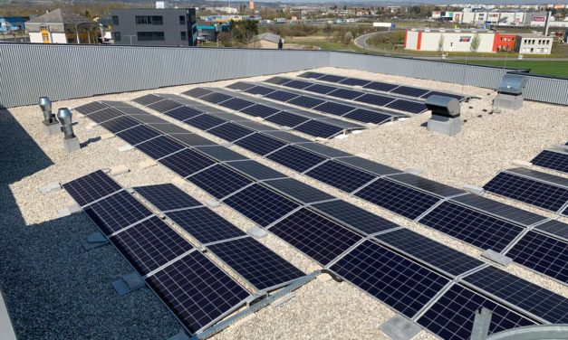 Star Movie Wels: Sun Contracting sorgt ab sofort für noch mehr saubere Energie