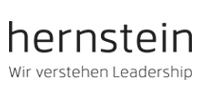 Mit Hernstein auch online in Führung