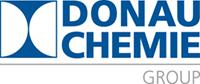 Die Donau Chemie erhöht die Produktion von Desinfektionsmitteln um das Dreifache