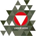 """Bundesheer: Freie Fahrt für """"Rot-Weiß-Rot"""""""