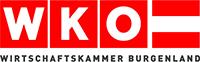 Wirtschaftskammer Burgenland: 3,5 Mio. Euro ausbezahlt