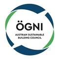 """ÖGNI veröffentlicht Positionspapier """"Gebäude und Energie"""""""