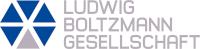 Werner Fulterer verstärkt PR-Team der Ludwig Boltzmann Gesellschaft