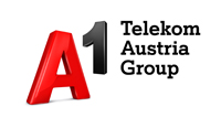EANS-News: A1 Telekom Austria Group informs about the postponement of the Annual General Meeting to September 24, 2020