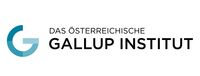 """Gallup Stimmungsbarometer: """"Sehnsucht nach Normalität bricht durch"""""""