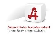 Österreichischer Apothekerverband warnt: Arzneimittel-Abhängigkeit von Asien birgt große Gefahren für Österreich