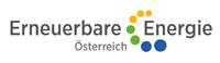 Österreich feiert Tag der Erneuerbaren Energie am 25. April