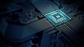 Cybersicherheit: ein Streaming gegen Phishing