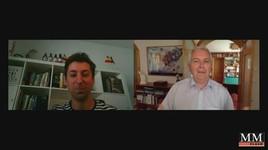VIDEO: Mut kann man nicht kaufen: Vom Microsoft Manager zum Bierbrauer