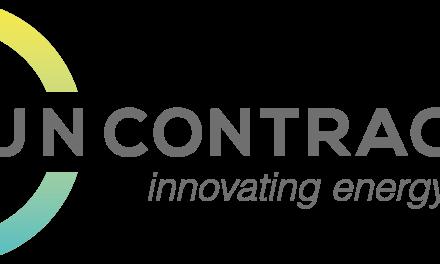 Sun Contracting AG: Photovoltaik Contracting macht Klimarettung auch wirtschaftlich möglich