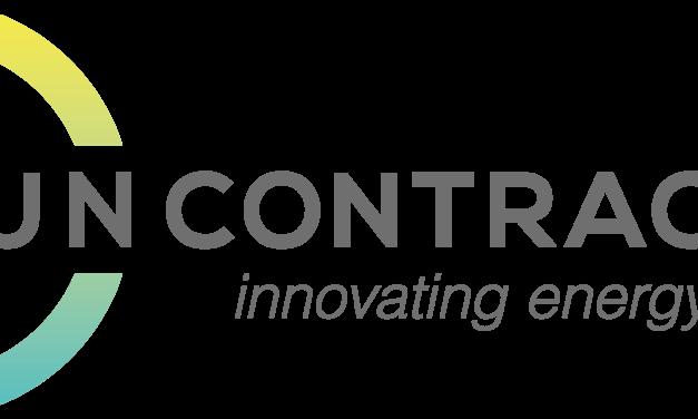 Sun Contracting vergrößert nachhaltige Stromversorgung in Dahlen: Weitere 747,9 kWp Photovoltaikleistung vor Baustart