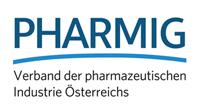 Erweiterung des Präsidiums und Vorstandes der PHARMIG