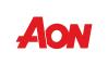 Aon CySec – App: Umfangreicher mobiler Onlineschutz in Echtzeit
