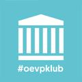 ÖVP-Fraktionsführer Gerstl: Staatsanwaltschaft muss das Ibiza-Video noch in dieser Woche an den U-Ausschuss liefern