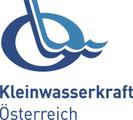 Kleinwasserkraft begrüßt Mittelfreigabe für Gewässerökologie