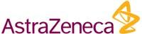 Neuer Experte für Gesundheitspolitik bei AstraZeneca